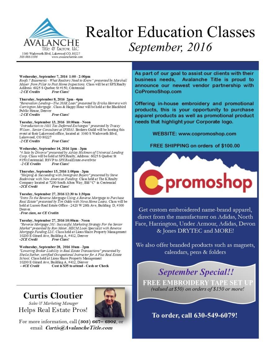 Cover Sheet - September 2016.jpg