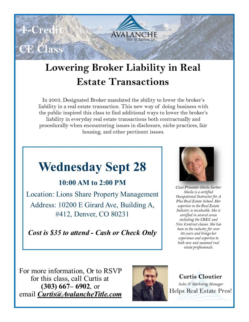 Lowering Broker Liability - Shelia Suber - September 28.jpg
