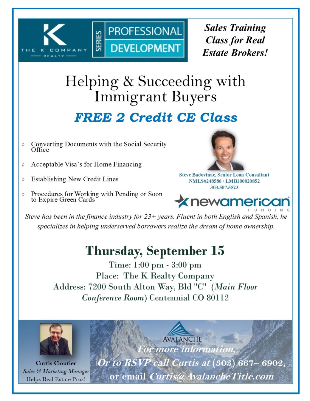 working-with-immigrant-buyers-steve-badovinac-september-15