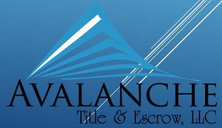 New Logog